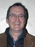 Juan Sebastian Bollain