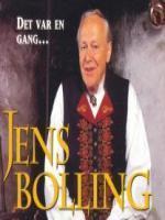 Jens Bolling