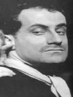 Flaminio Bollini