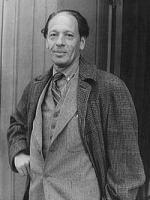 Adolph Bolm