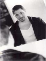 Gabriel Bologna