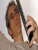 Luiz Bolognesi