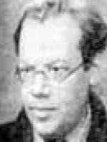 Manuel Bolshintsov