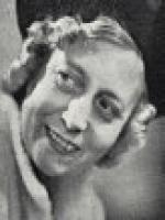 Inger Bolvig