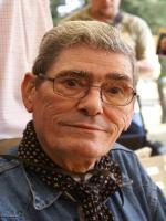 Mirko Boman