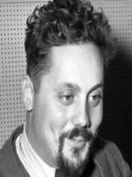 Alain Bombard