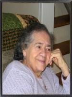 Anna Bonacci