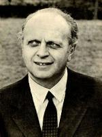 Gianni Bonagura