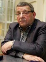 Andrzej Bonarski