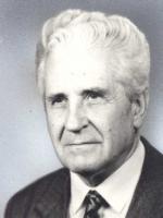 Petko Bonchev