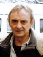 Jerzy Bonczak