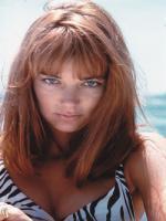 Diane Bond