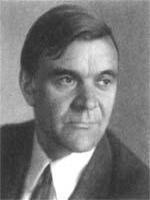 Yuri Bondarev