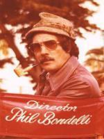 Phil Bondelli