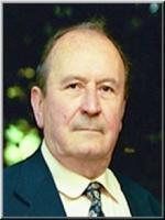 Jacques Bondon