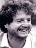 Francesco Bonelli