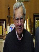 Osvaldo Bonet