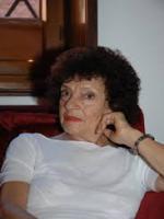 Marina Bonfigli