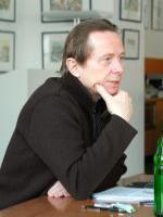 Dieter Bongartz