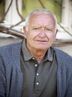 Peter Bongartz