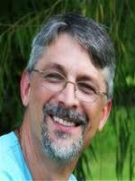M. Todd Bonin
