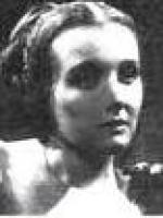 Letizia Bonini