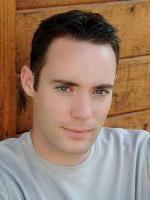 Michael Bonitatis