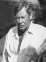 Claude-Jean Bonnardot