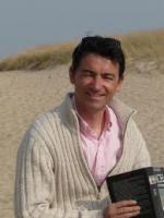 Jean-Pierre Bonneau