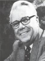 Paul Bonneau