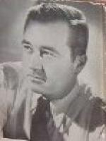 Theodore Bonnet