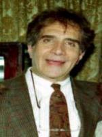 Ariel Bonomi
