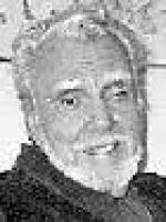 Umberto Bonsignori