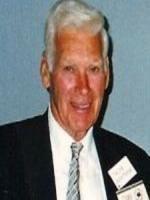 Jacob Bontakoe