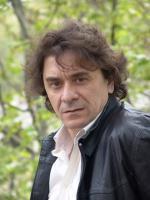 Pietro Bontempo