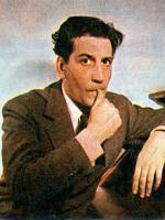 Alberto Bonucci