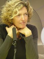 Sandra Bonzi