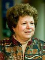 Barbara Booth