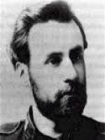 Herbert Booth