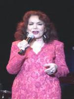 Emilinha Borba