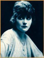 Ethel B. Borden