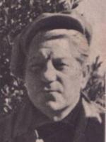 Raymond Borderie