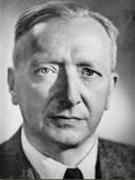 Ferdinand Bordewijk