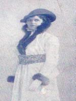Rozsi Bordas