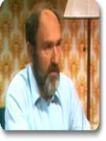Jaromir Borek