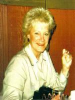 June Borel