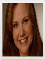 Carrie Boren
