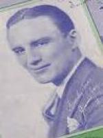 Allen Boretz