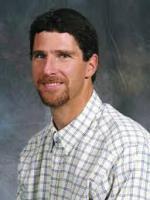Jim Borgardt