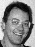 Hans-Henning Borgelt